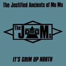The JAMs - It's Grim Up North.jpg