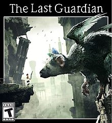 The Last Guardian cover art.jpg