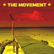 The Movement Set Sail album cover.jpg