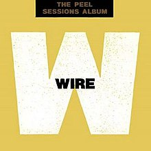 The Peel Sessions Album front cover.jpg