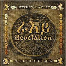 The Root of Life cover.jpg
