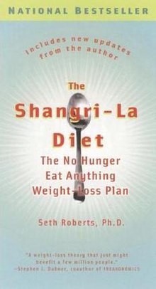 The Shangri-La Diet.jpg