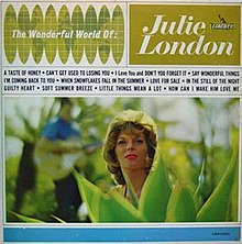 The Wonderful World of Julie London cover.jpg