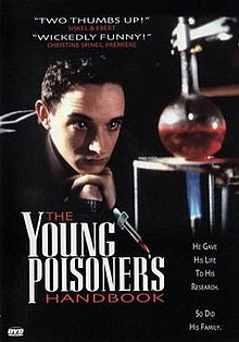 The Young Poisoner's Handbook FilmPoster.jpeg