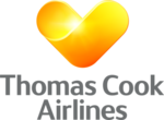 Thomas Cook Group AIRLINES logo.png