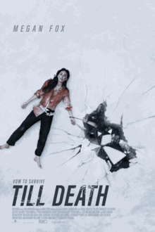 Download Till Death (2021) Bengali Dubbed (Voice Over) WEBRip 720p [Full Movie] 1XBET Full Movie Online On 1xcinema.com