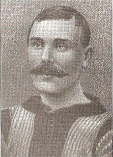 1895–96 Burslem Port Vale F.C. season Burslem Port Vale 1895–96 football season