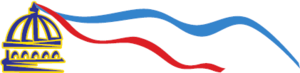 Topeka Metro - Image: Topeka Metro Logo