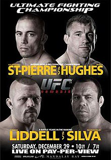 UFC 79 Official Promotional Poster.jpg
