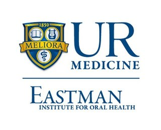 Eastman Institute for Oral Health School of dentistry