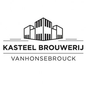 Van Honsebrouck Brewery logo.jpeg