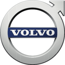 The Car Company >> Volvo Cars - Wikipedia