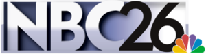WGBA-TV - Image: WGBA TV