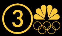 WKYC Olympic logo.png