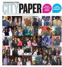 Washington City Paper (fronto).jpg