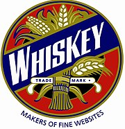 Whiskey Media logo.jpg