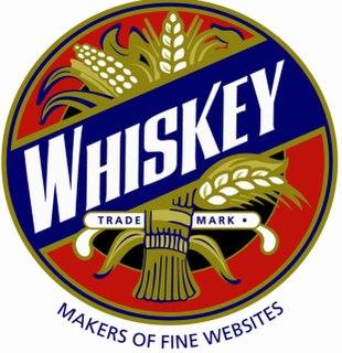 Whiskey Media
