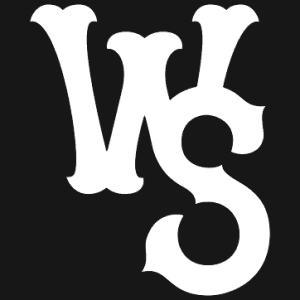 Winston-Salem Dash - Image: Winston Salem Dashcap