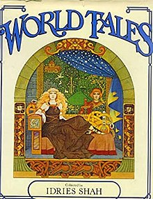 World Tales (book cover).jpg