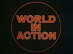 World in Action logo 1970.jpg