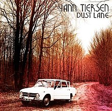Yann tiersen dust lane album front cover.jpg