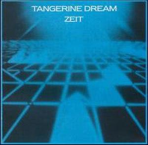 Zeit - Image: Zeit 1996