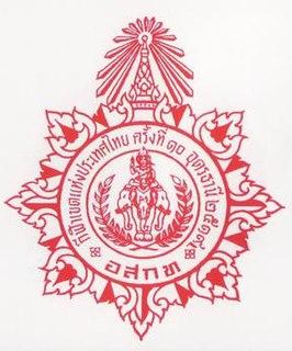 1976 Thailand Regional Games