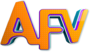 America's Funniest Home Videos - Alternate logo used since 2015