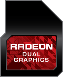 AMD Hybrid Graphics - Wikipedia