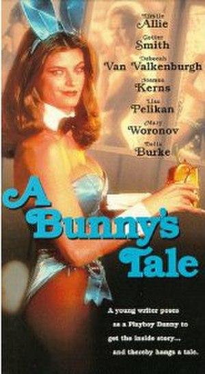 A Bunny's Tale - Image: A Bunny's Tale