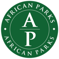 african_parks