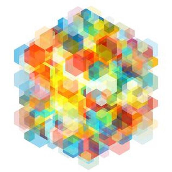 File:Album cover for Polaris (Tesseract album).jpg
