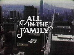 All in the family tv series.jpg