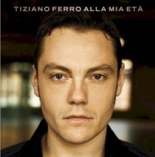 Tiziano ferro breathe gentle lyrics