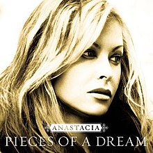 Anastacia-PiecesofaDream.jpg