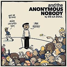And The Anonymous Nobody album cover.jpg