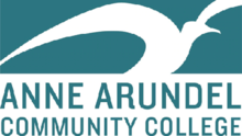 Anne Arundel Community College.png