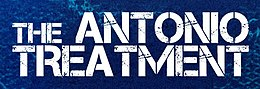 Antonio Treatment logo.jpg