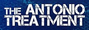 The Antonio Treatment - Image: Antonio Treatment logo