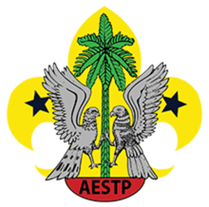 Associação dos Escuteiros de São Tomé e Príncipe - Scout Association of São Tomé and Príncipe