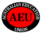 Australian Education Union (logo).png
