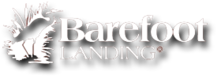 Barefoot Landing Official Logo.png