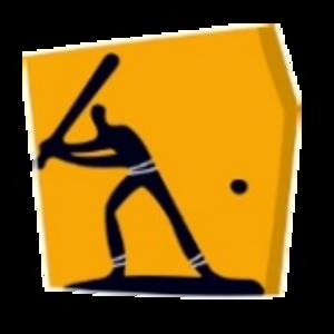 Baseball at the 2004 Summer Olympics - Image: Baseball, Athens 2004