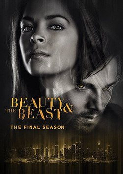Beauty and the Beast S4 DVD.jpg