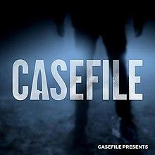 Casefile True Crime Podcast.jpg
