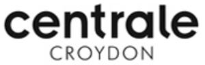 Centrale (Croydon) - Image: Centrale logo