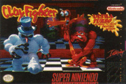 ClayFighter Coverart.png