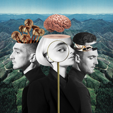 What Is Love? (Clean Bandit album) - Wikipedia