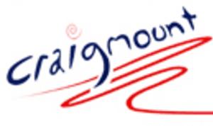 Craigmount High School - Image: Craigmount
