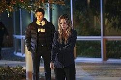 criminal minds season 2 episode 9 tubeplus